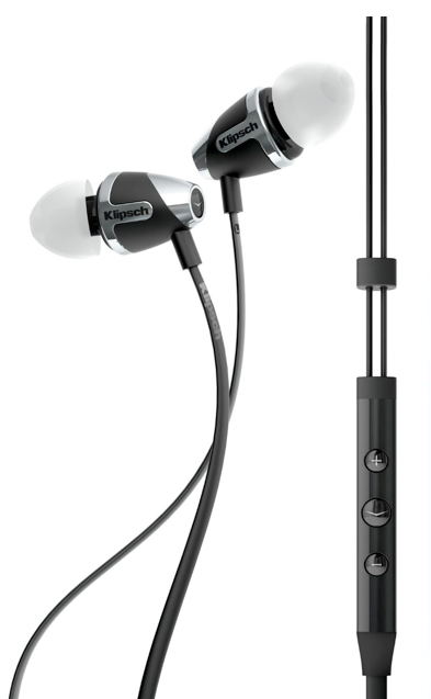 klipsch-s4i-deal-amazon-headphones