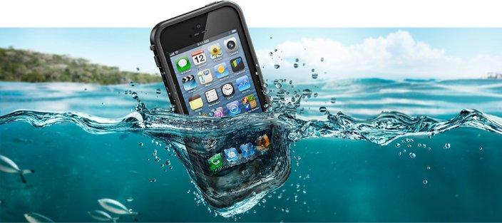 lifeproof-fre-iphone-5-case-waterproof-deal