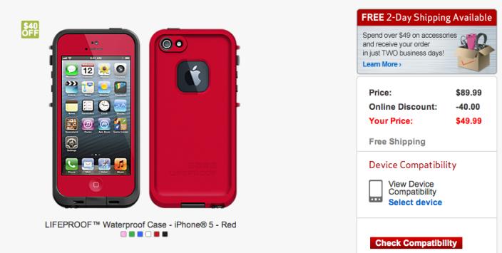 lifeproof-iphone-5-deal-verizon-case