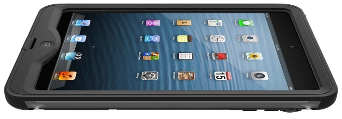 LifeProof-nuud-iPad mini-release-announcement-02