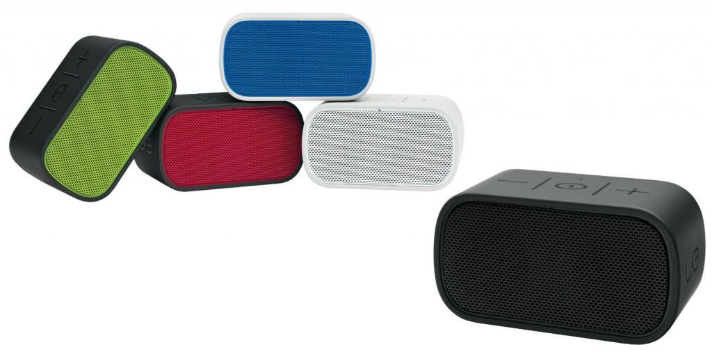 Logitech-Boombox-Bluetooth-Speaker-1024x509
