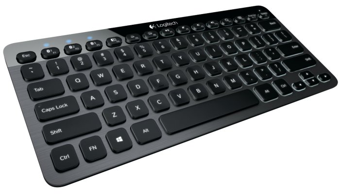 logitech-k810-bluetooth-keyboard-deal