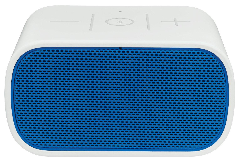Logitech-mini-boombox-sale-review