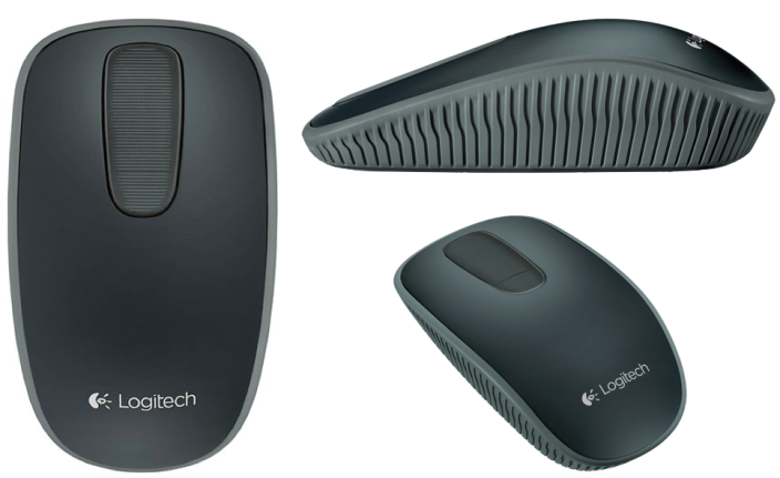 logitech-t400-mouse-deal-best-buy
