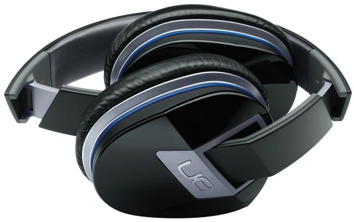 Logitech UE 6000-Noise Cancelling-Headphones-sale-01