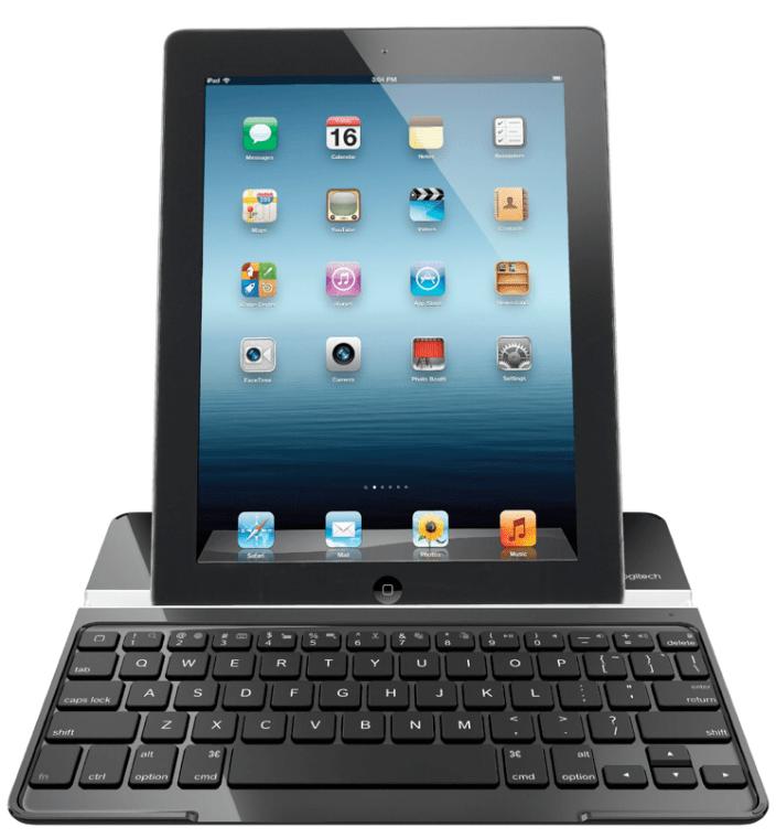 logitech-ultrathin-deal-ipad-keyboard