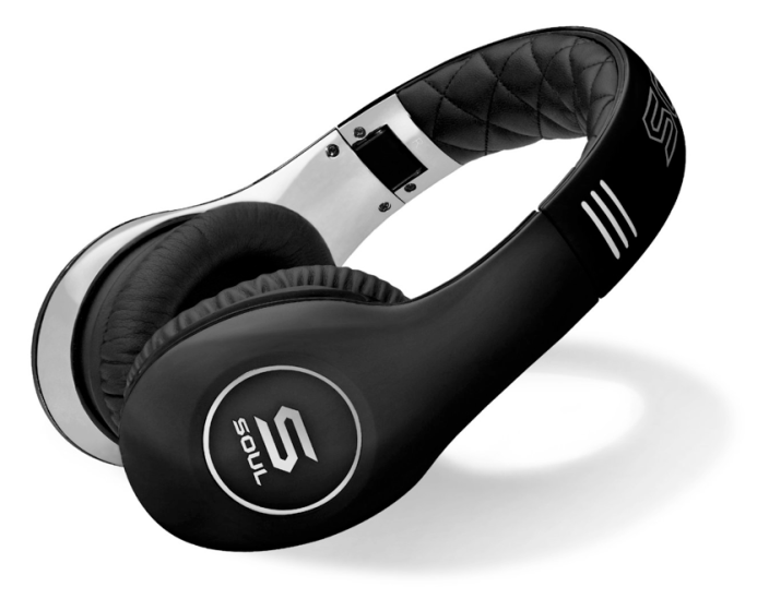 ludacris-soul-headphones-deal-amazon