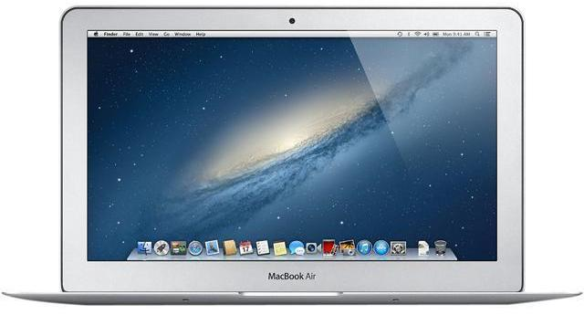 macbook air 10% off