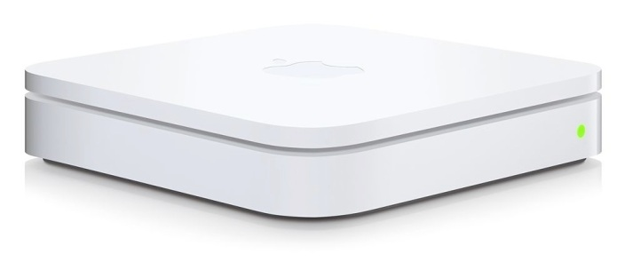 MD031LL:A-Airport Extreme-sale-refurb-01