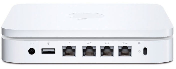 MD031LL:A-Airport Extreme-sale-refurb-02