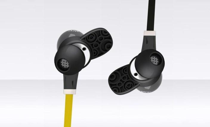 meelectronics-air-bluetooth-headphones