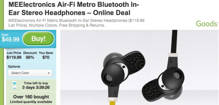 meelectronics-bluetooth-deal-headphones