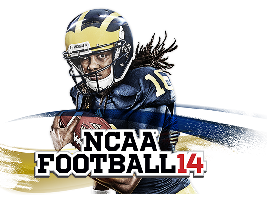 ncaa-football-deal