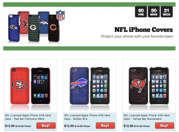nfl-iphone-covers-tanga