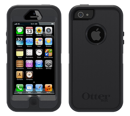 otterbox-discount-defender-iphone-deal