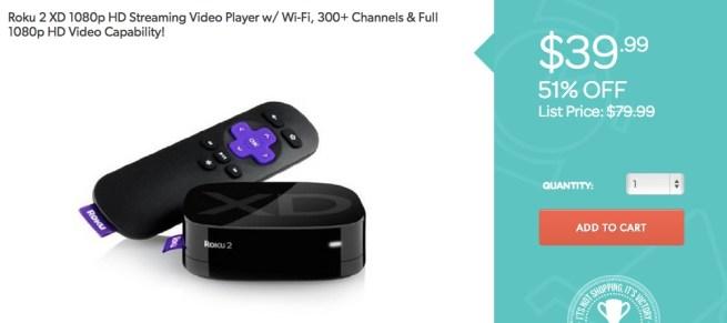 roku-2-1080p-HD-video-player