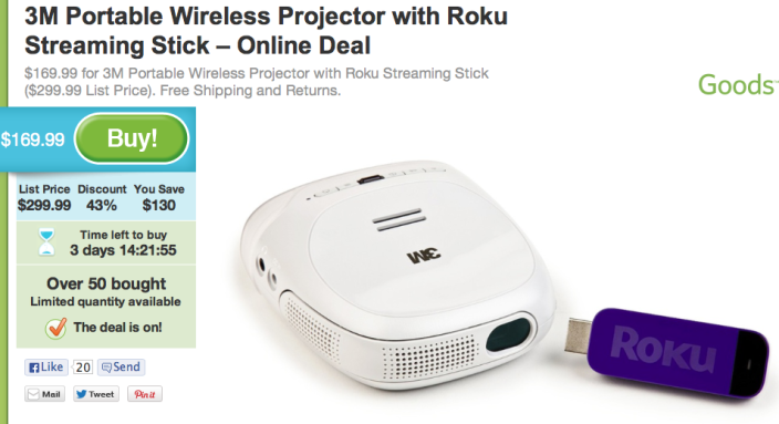 roku-projector-3m-groupon