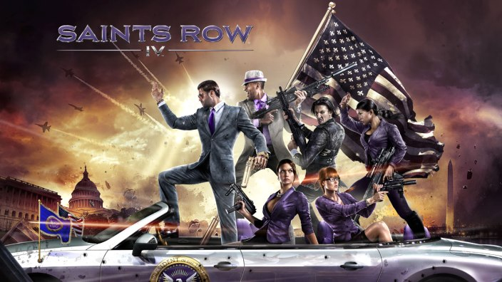 Saints Row 4-sale-Commander in Chief-Edition-01