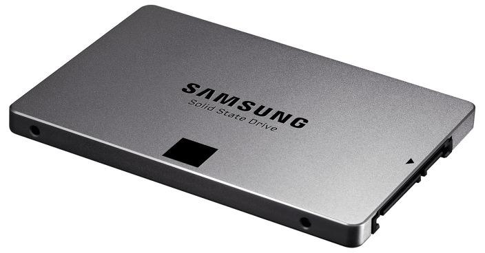 samsung-840-evo-ssd-deal