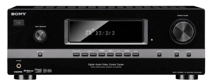 sony-3d-receiver-ebay-newegg