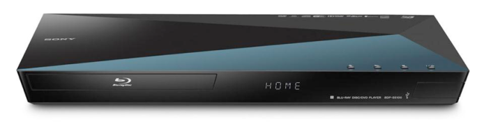 sony-blu-ray-player-3d-s5100
