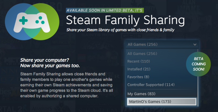 Steam-Family Sharing-infographic-01