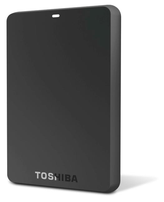 toshiba-canvio-deal-750gb