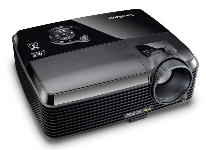 ViewSonic-PJD6221-XGA-Projector-sale-01