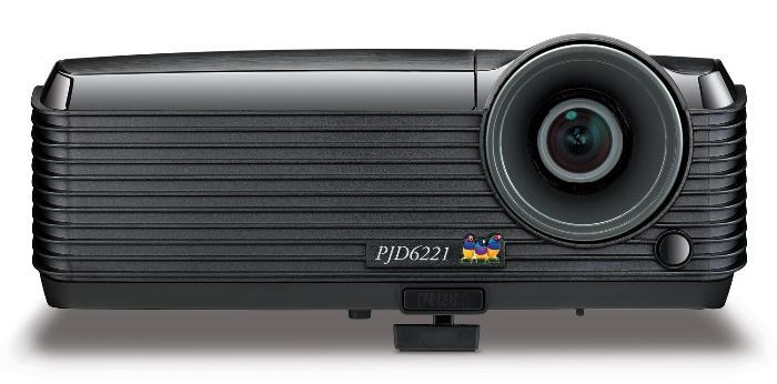 ViewSonic-PJD6221-XGA-Projector-sale-02