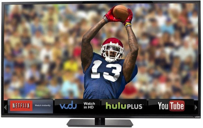 vizio-1080p-led-hd-tv