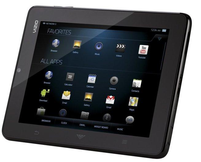 vizio-8%22 tablet-wifi