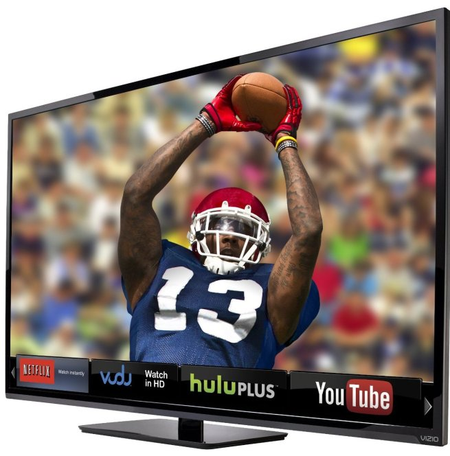 VIZIO-E701i-A3-70-inch-1080p-120Hz-Razor-LED-Smart-HDTV