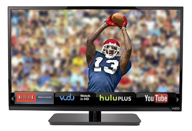 vizio-smart-hdtv-deal