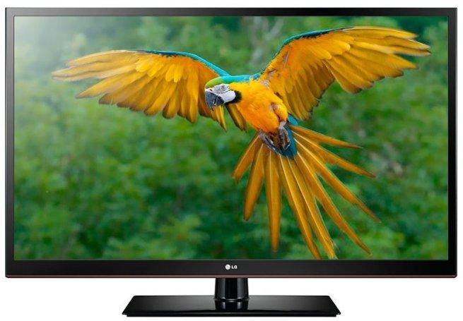 Walmart 55%22 HDTV 1080p