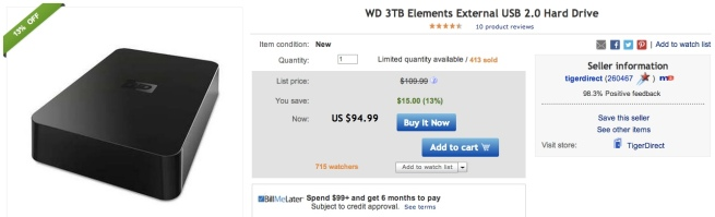 wd-3tb-elements-external-HD