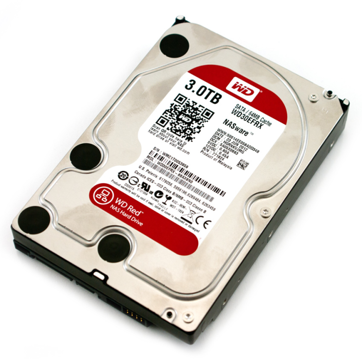 wd-nas-red-hard-drive