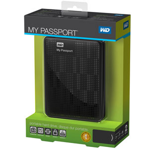 wd-western-digital-deal-box