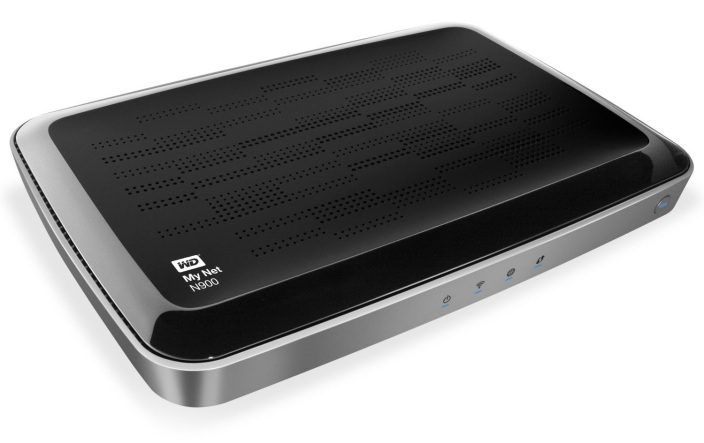 Western Digital-My Net N900 HD-dual band-wireless router-sale-02