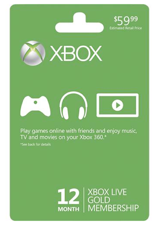 xbox-live-gold-12-deal
