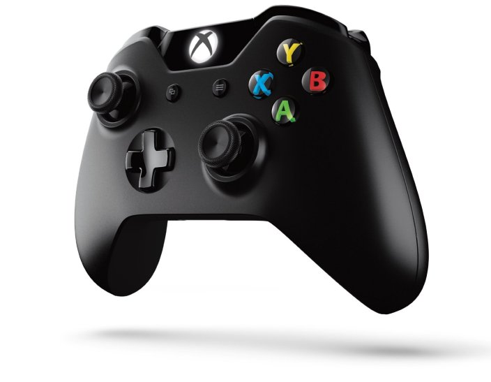 Xbox One-wireless controller-sale-credit-01