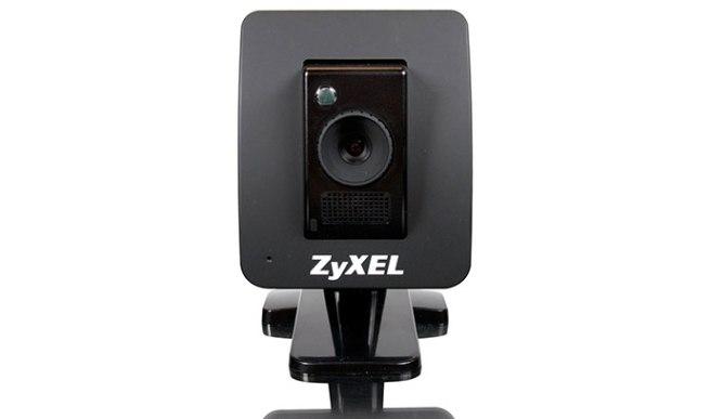zyxel- cloud-wireless-isecurity-IPC3605N-Main