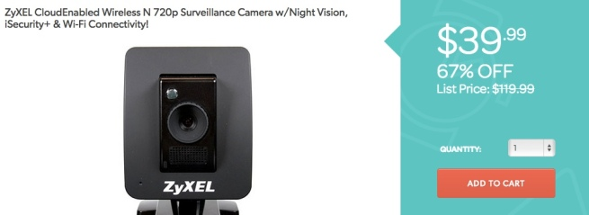 zyxel-wireless-n-720p-surveillance