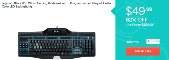1sale-logitech-g510-deal-keyboard