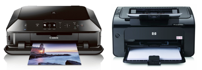 9to5toys-canon-hp-printer-wireless-deal