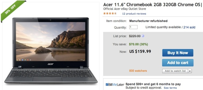 acer-chromebook-320gb-chrome-os
