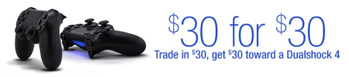 Amazon-30-Dualshock-PS4-sale-promo-trade-in-01