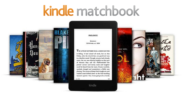 amazon-kindle-matchbook-9to5toys