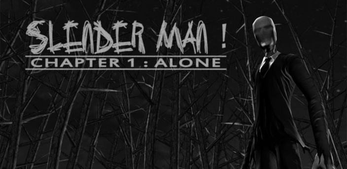 amazon-slender-man-android-app-free