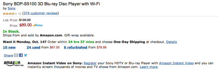 amazon-sony-blu-ray-3d-deal-9to5toys