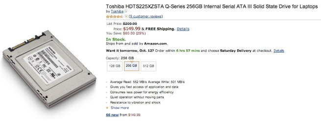 amazon-toshiba-ssd